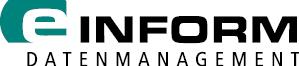e-inform Datenmanagement GmbH